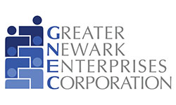 Greater Newark Enterprises Corporation